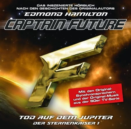http://www.amazon.de/Captain-Future-Tod-Jupiter-Sternenkaiser/dp/B00PXZHU0A/ref=sr_1_2?s=music&ie=UTF8&qid=1418823077&sr=1-2