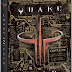 Quake III: Gold (PC)