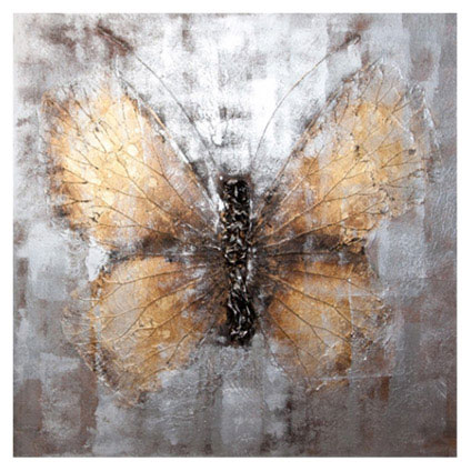 http://www.asko.fi/sisustustuotteet/taulut-seinakoristeet-ja-kehykset/8592/butterfly-taulu