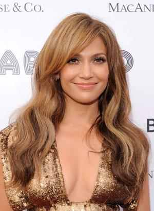 jennifer lopez hairstyles 2011. jennifer lopez 2011 images.
