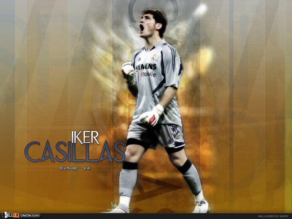 http://2.bp.blogspot.com/-_nel_hhVEFc/TgV-VAPmRuI/AAAAAAAAEL8/KIU3VdveKAM/s1600/iker-casillas-real-madrid-goal-keeper.jpg