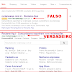Site falso do Reclame Aqui usa o Google para roubar dados