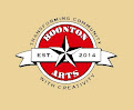 EVENT SPONSOR: Boonton Arts