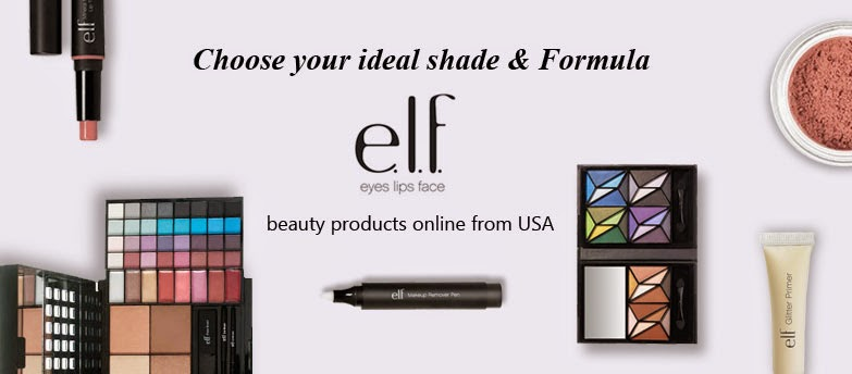 Shop for elf cosmetics usa online at Target. Free shipping & returns and save 5% every day with your Target REDcard.