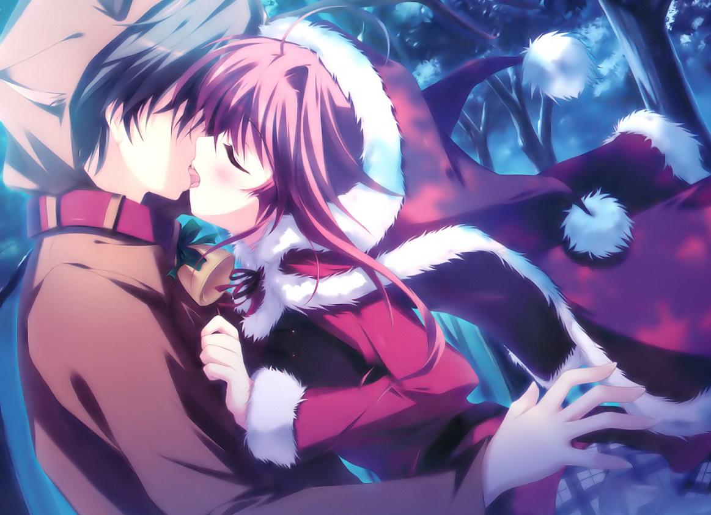 mashiroiro symphony kiss