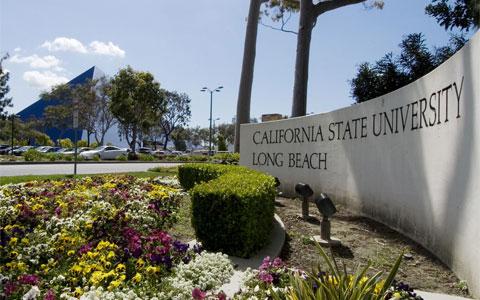 Is Cal State Long Beach Good For Teachers