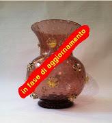 Vetri di Murano