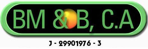 BM&B C.A