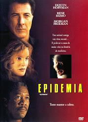 Baixe imagem de Epidemia (Dublado) sem Torrent