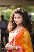 Vishnu Priya glamorous stills-thumbnail-18