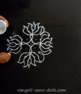 lotus-kolam-dots-2.jpg