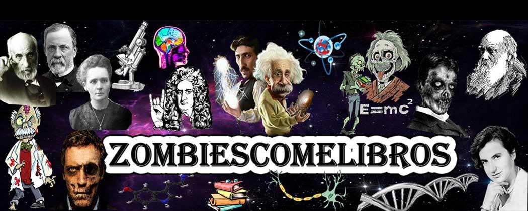 ZombiescomeLibros
