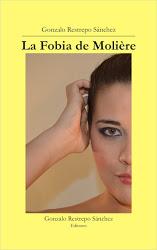 Los libros hermosos están escritos en una especie de lengua extranjera.