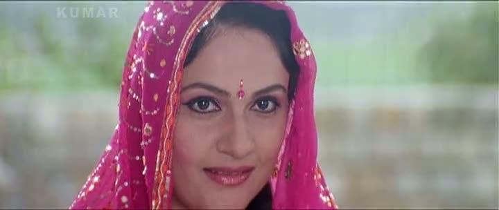 Aappan Pher Milange (2012) Full Punjabi Movie 300MB Compressed PC Movie Free Download