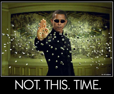 Funny obama photo image pics
