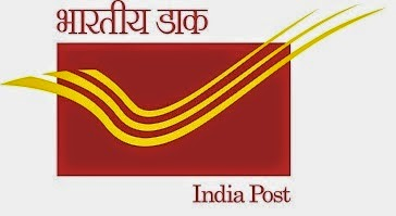 Postal Assistant Admit Card Download - Pasadrexam2014.in