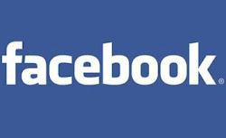 صفحتي على الفيس بوك