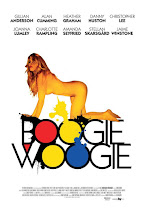 Boogie Woogie<br><span class='font12 dBlock'><i>(Boogie Woogie)</i></span>