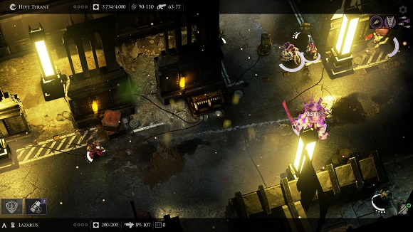 warhammer-40000-deathwatch-enhanced-edition-pc-screenshot-www.ovagames.com-2