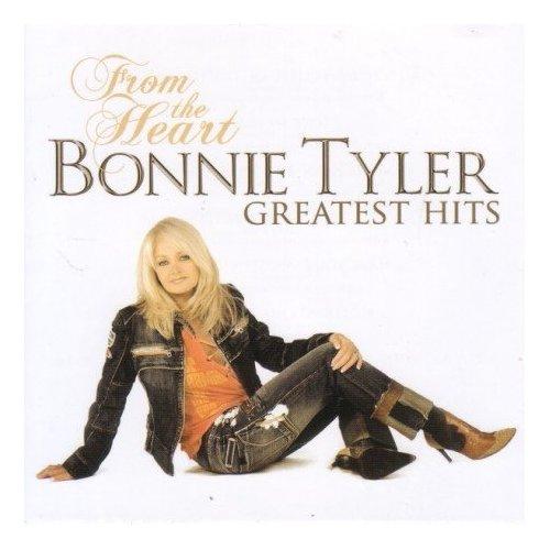 Videos De Musica Hind 250 Anime Bonnie Tyler Total