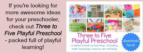 http://www.mamapeapod.com/2014/05/three-to-five-playful-preschool-new-resource-parents.html