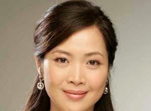 Lâm Tú Linh