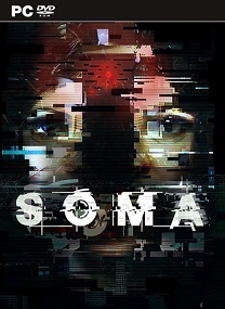 Download SOMA PC Full Version Free