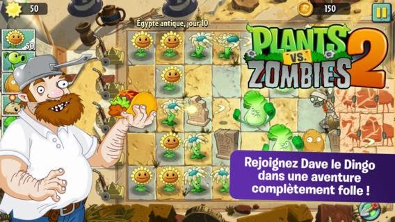 plants+zombie2