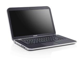 Dell Inspiron 15R SE