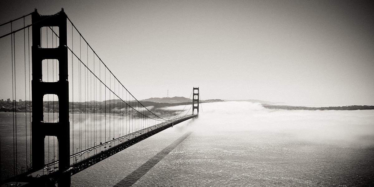 Bridges 300+ Muhteşem HD Twitter Kapak Fotoğrafları