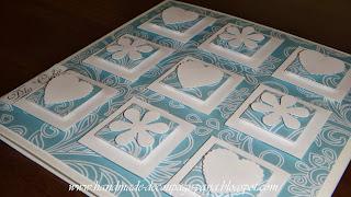 http://handmade-decoupage-pasja.blogspot.com/2013/09/urodzinowa-kartka.html