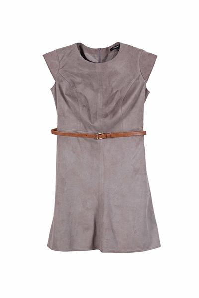 koton elbise ürünleri-8