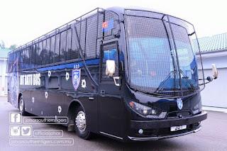 JDT Batu Bus 1