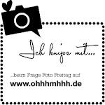 Frage-Foto-Freitag