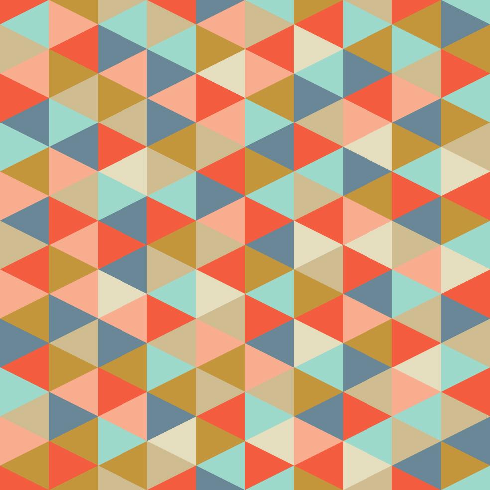 Motif personnel aef 2013 des cubes des couleurs top - Les couleurs de tissus ...
