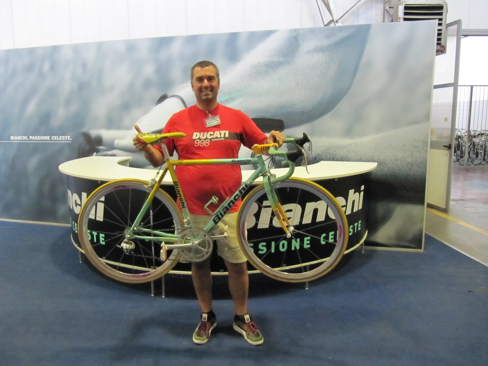 Bicycle Rental Marco Island Fl