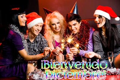 Imágenes Gratis para Navidad y Año Nuevo 2015