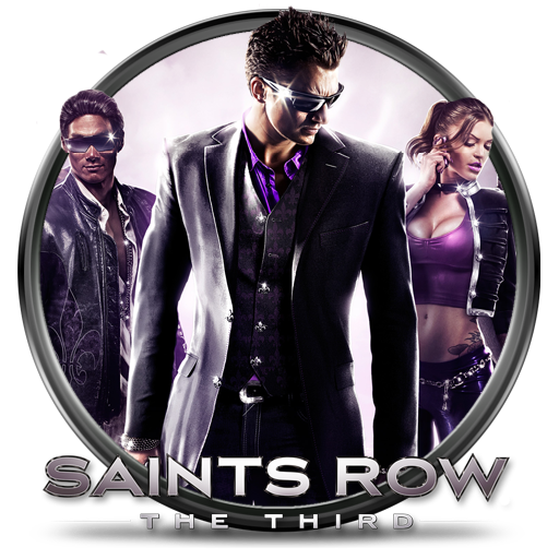 saints row 3 cheats Tool For PC,XBOX360 And PS3