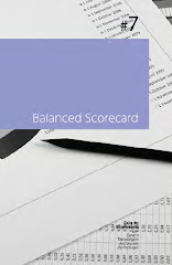 Balanced Scorecard