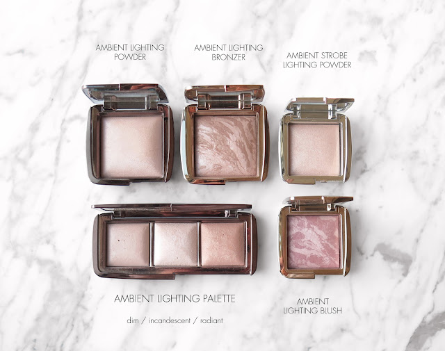 Ambient Lighting Powders $45 For 0.35 Oz/10 G (review)