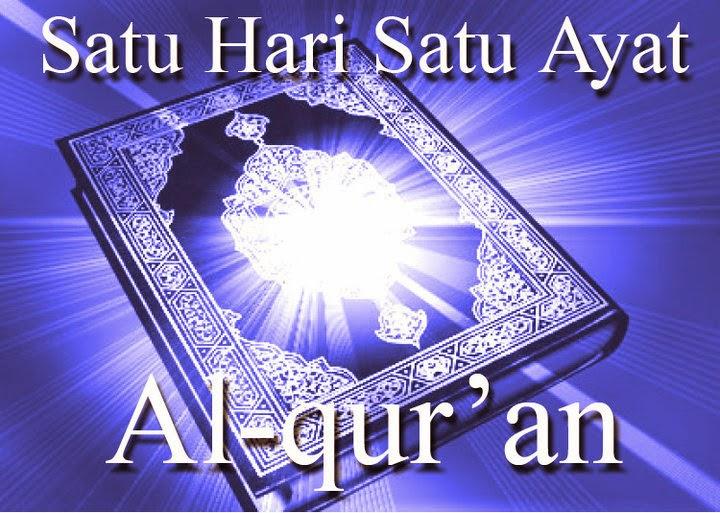 Fadhilah Menjadi Hafiz / Hafizah
