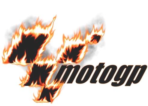 http://2.bp.blogspot.com/-_o3daJtmoPc/T7mhdG16lSI/AAAAAAAABm8/4nizORl47eM/s1600/jadwal+motogp+2012+.jpg