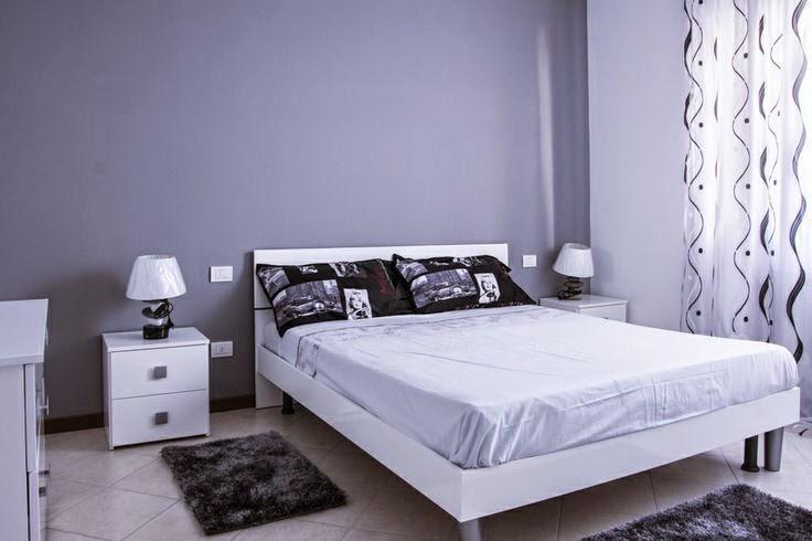 Appartamento campione e render come comunicare gli spazi for Planimetrie gratuite della casa del campione