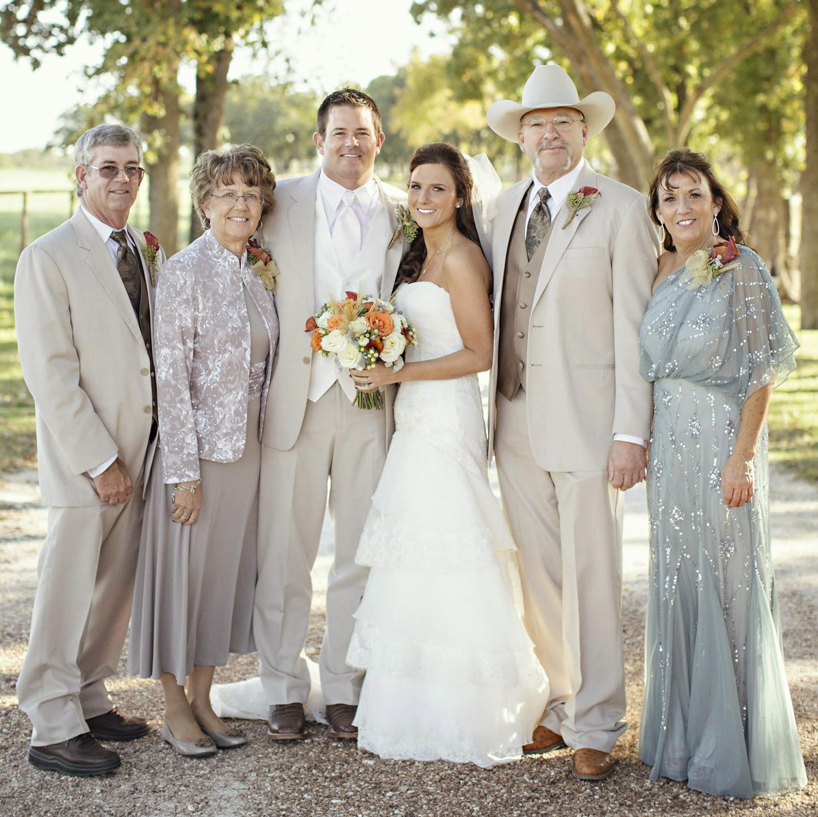 Texas Ranch Wedding, OW Ranch Wedding