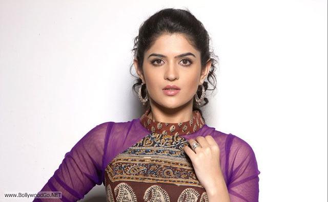 Deeksha+Seth+portfolio+(11)
