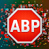 حمل الآن نسختك من المتصفح الجديد Adblock Plus browser لمنع إلاعلانات على هاتفك الذكي