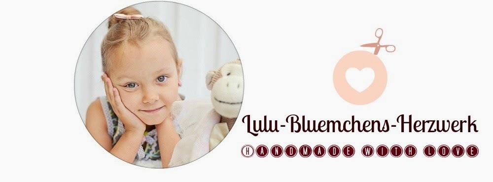 Lulu-Bluemchens Herzwerk