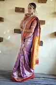 Chadini photo shoot as bride-thumbnail-2
