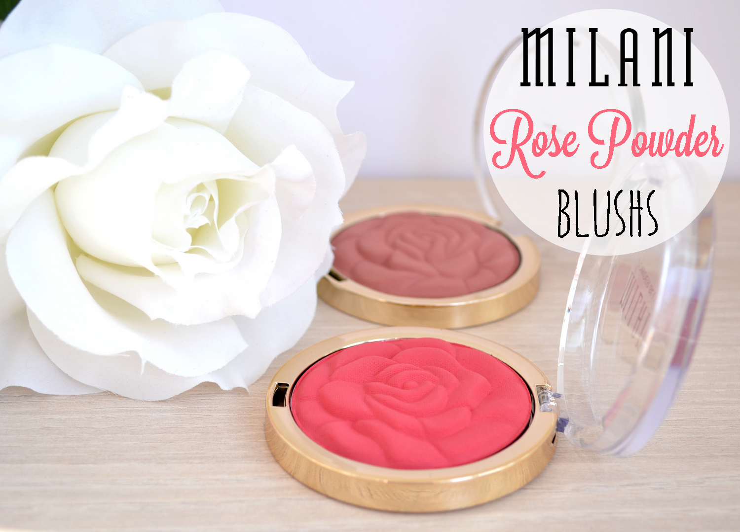 http://www.dreamingsmoothly.com/2015/04/milani-rose-powder-blush-review.html