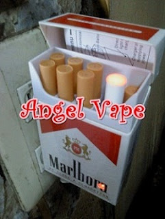Camel cigarettes cheapest Sweden